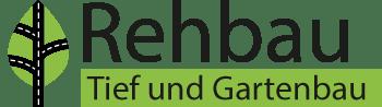 Reh-Bau Logo